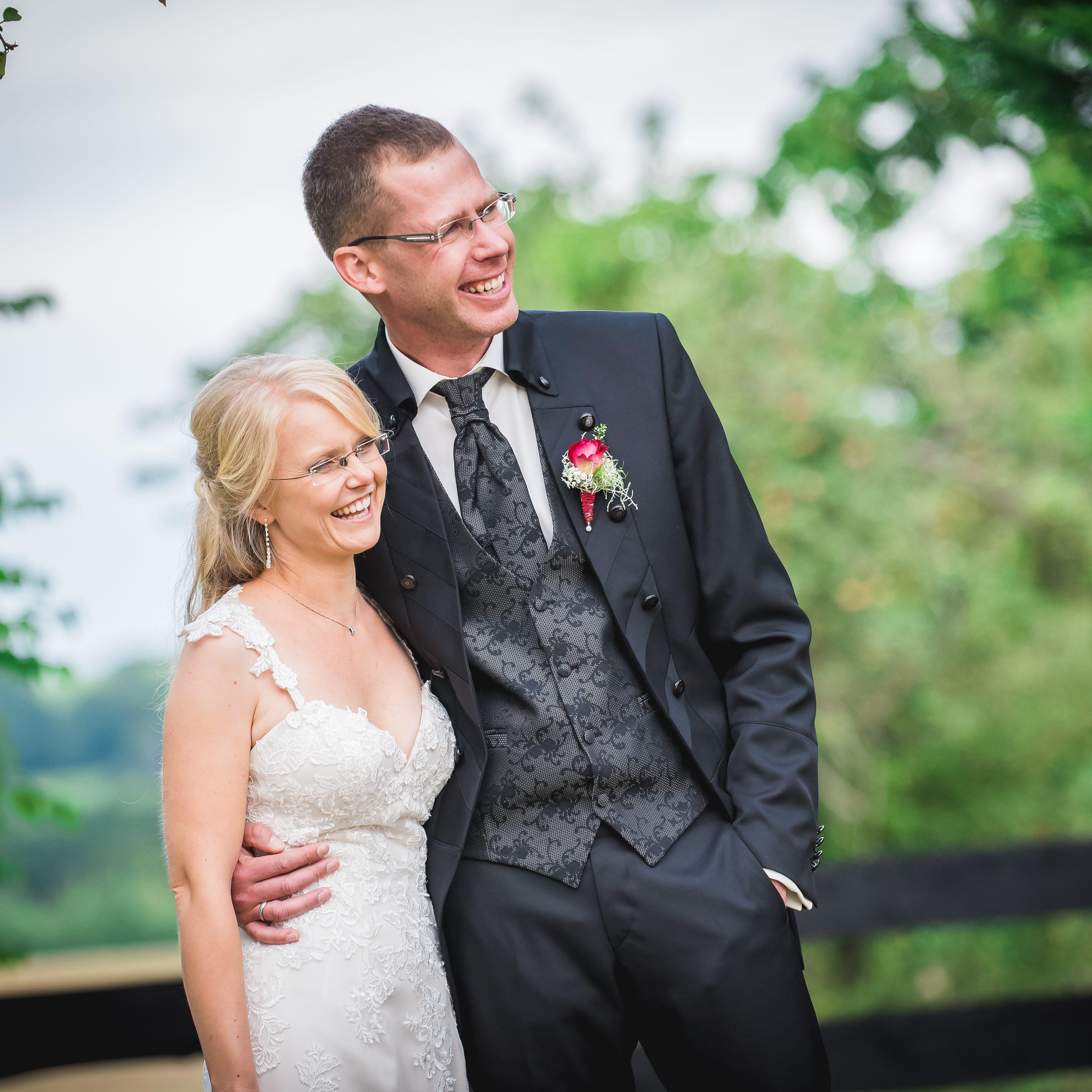 Hochzeitsplanung, Weddingplanner, Organsiation Hochzeit