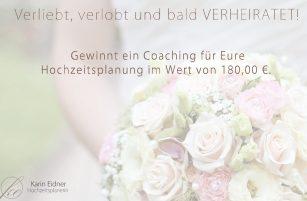 Gewinnt ein Coaching