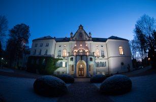 Hochzeitsmesse Waldenburg