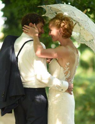 Heiraten in Leipzig