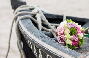 Hochzeit im Ausland, heiraten im Ausland